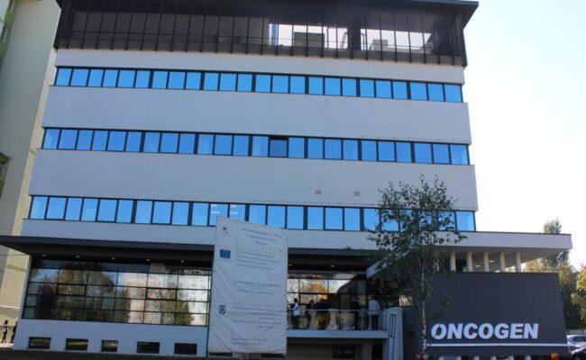 oncogen-11